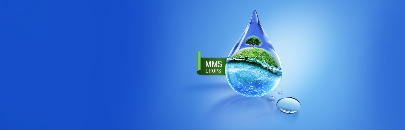 MMS Protocol 2000  Figh Cancer and other life threatening diseases